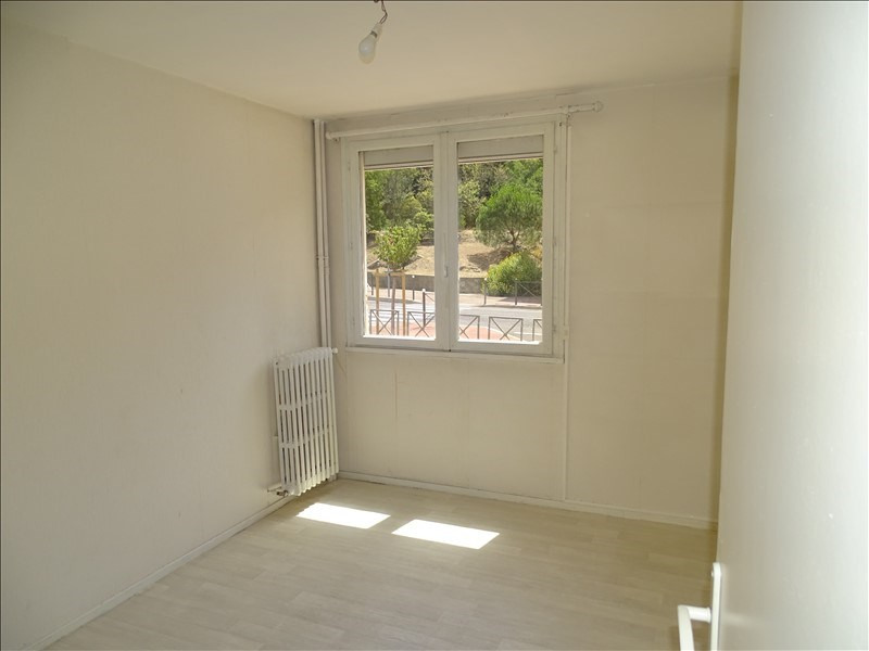 Vente appartement Sete 99 000€ - Photo 4