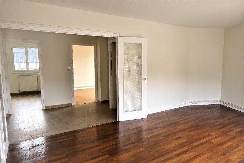 Location appartement Eybens 790€ CC - Photo 8