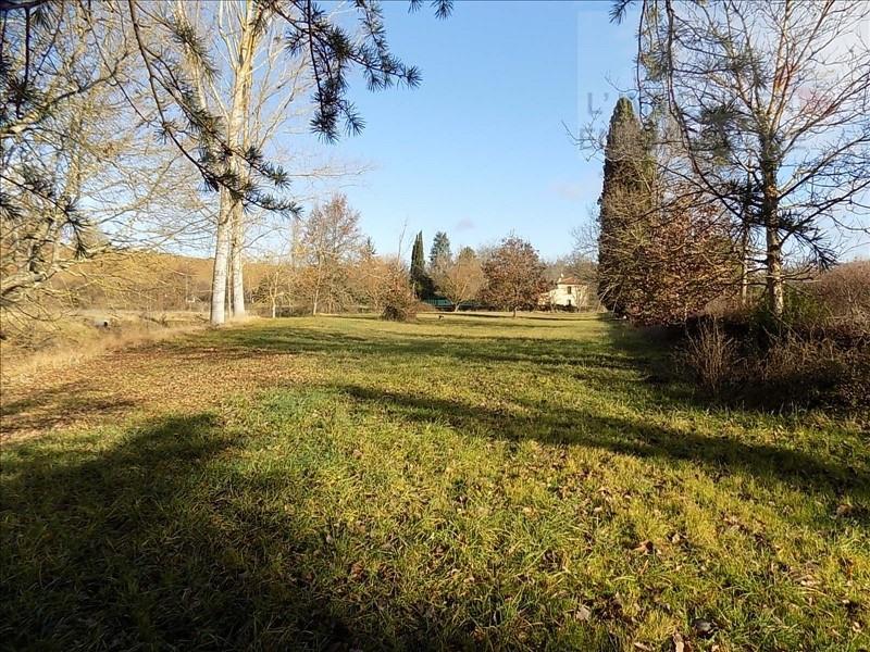 Sale house / villa Coueilles 270000€ - Picture 9