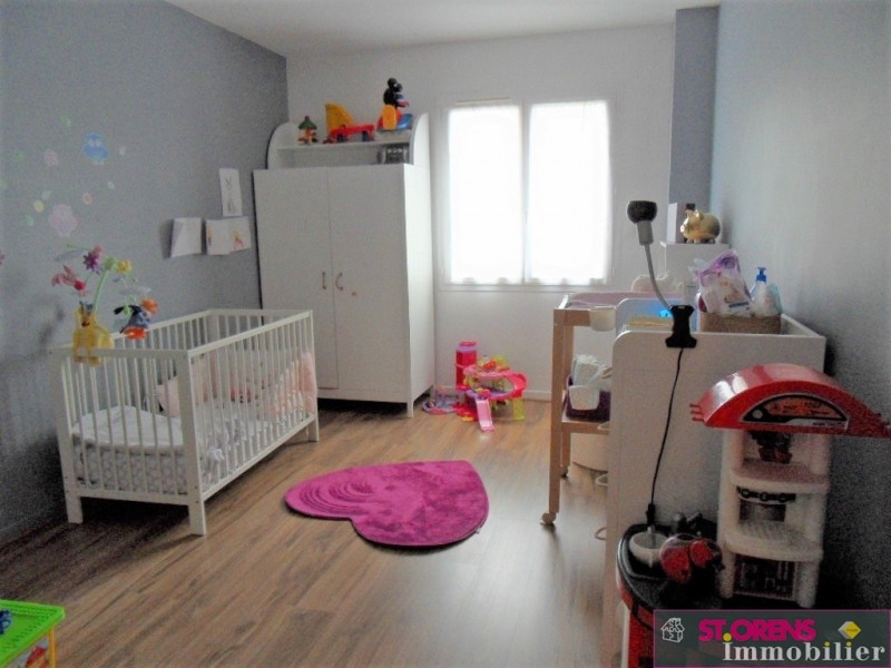 Vente de prestige maison / villa Saint-orens limite toulouse 737000€ - Photo 10