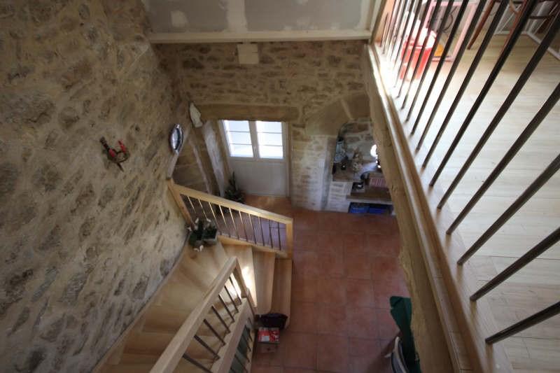 Vente de prestige maison / villa Parisot 288750€ - Photo 10