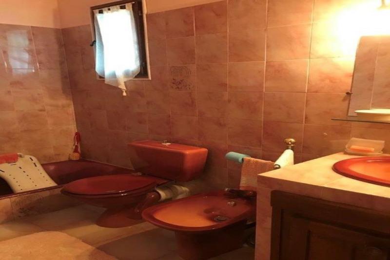 Vente maison / villa Nice 480000€ - Photo 7