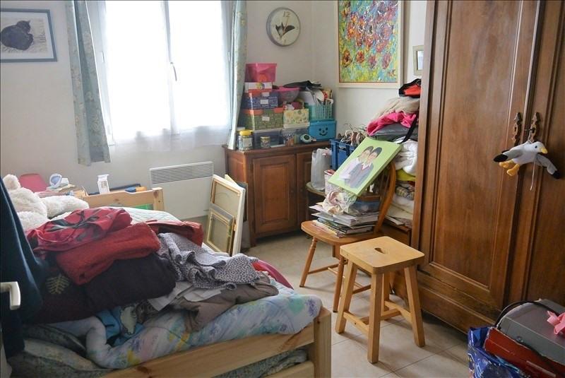 Vente maison / villa St hilaire la foret 171080€ - Photo 3