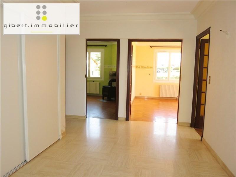 Sale house / villa Arsac en velay 219000€ - Picture 4