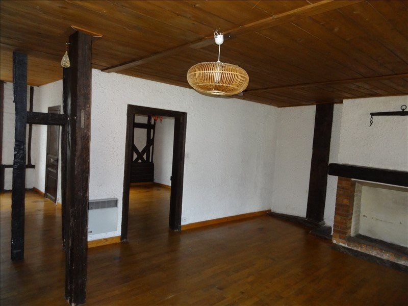 Awesome Apartment 3 Rooms Chalons En Champagne   Photo 1 ...