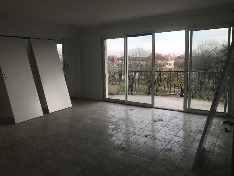 Vente appartement Dax 255 000€ - Photo 2
