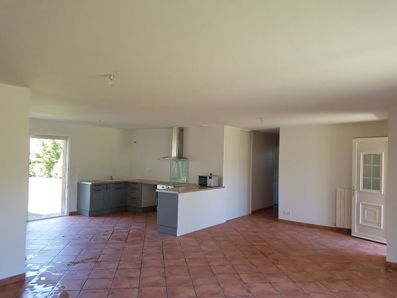 Vente maison / villa La clotte 169 600€ - Photo 4