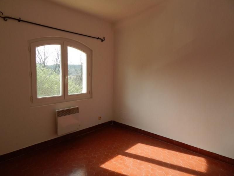 Vente maison / villa Salernes 262500€ - Photo 10