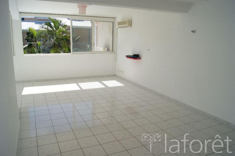 Vente appartement La saline les bains 263700€ - Photo 5