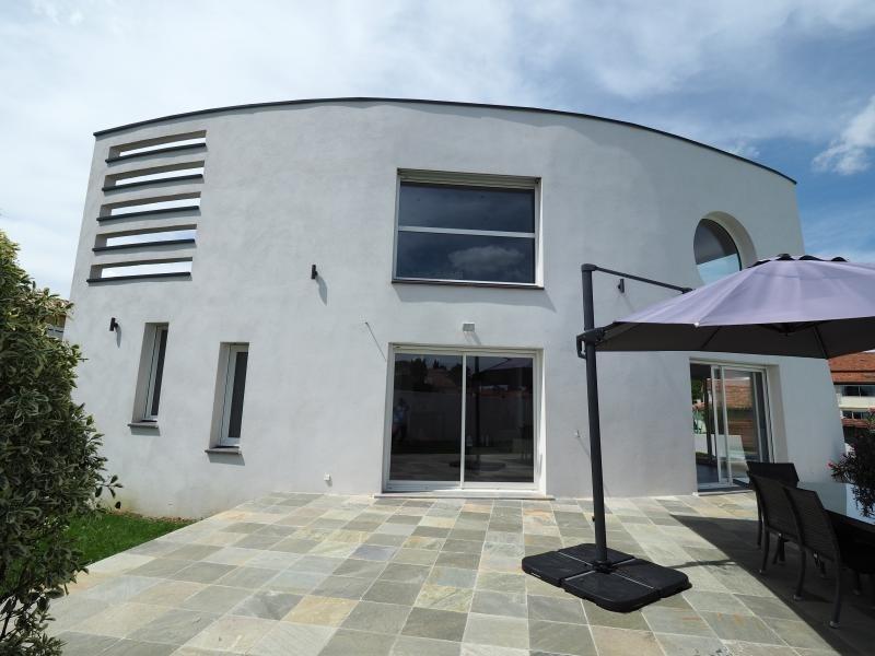Venta de prestigio  casa Ales 499000€ - Fotografía 13