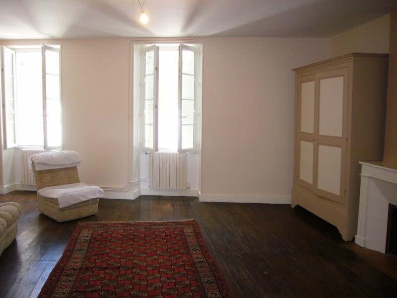 Sale house / villa La tour blanche 117900€ - Picture 3
