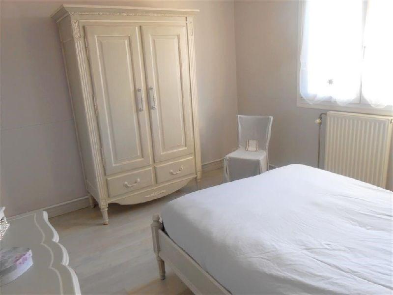 Vente appartement Ste genevieve des bois 167000€ - Photo 4