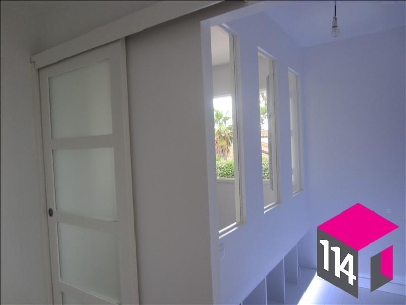 Rental house / villa Baillargues 3099€ CC - Picture 8