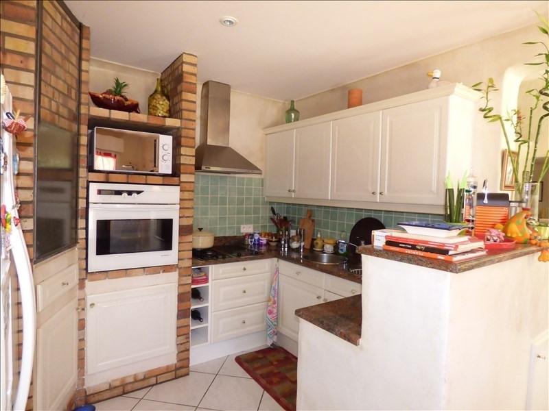 Sale house / villa Environ de mazamet 250000€ - Picture 4