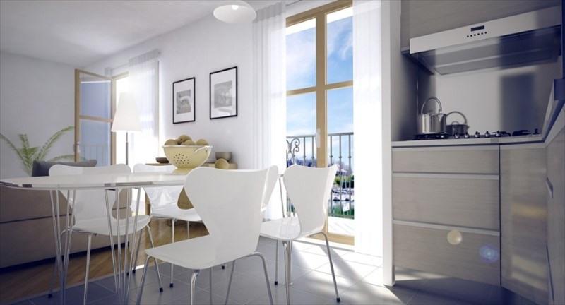 Vendita casa Deauville 718283€ - Fotografia 2
