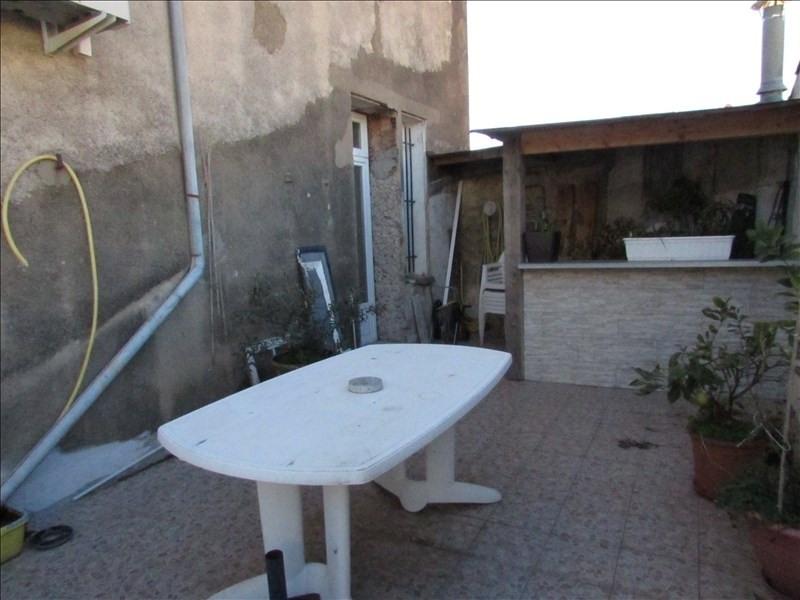 Sale house / villa Beziers 174000€ - Picture 2