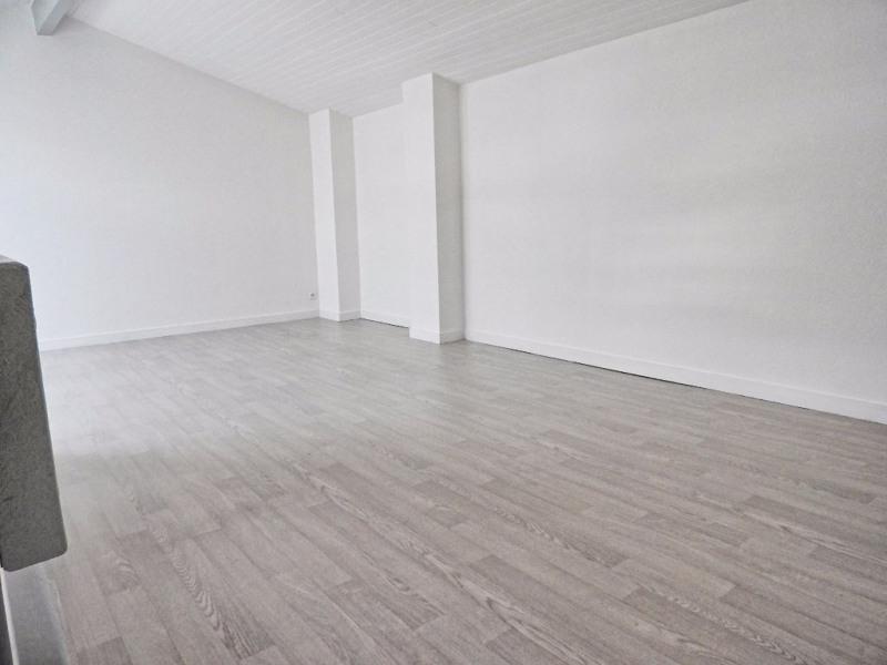 Sale apartment Royan 174900€ - Picture 7