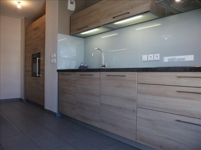 Venta  apartamento Annemasse 286000€ - Fotografía 2