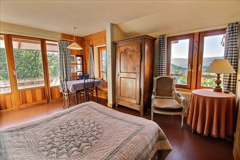 Verkauf von luxusobjekt haus Thannenkirch 665000€ - Fotografie 5