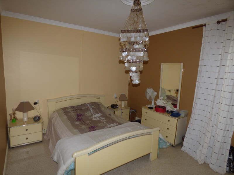 Vente maison / villa Aussillon 65000€ - Photo 2