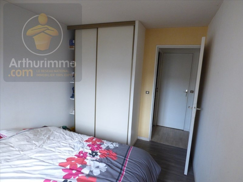 Vente appartement Neuilly plaisance 190 500€ - Photo 5