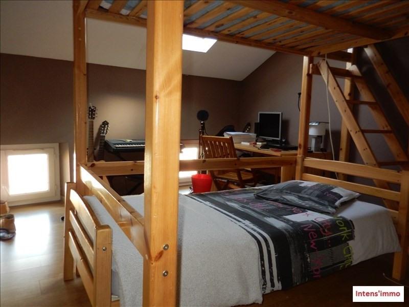 Vente appartement Romans sur isere 106500€ - Photo 3