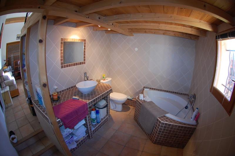 Vente maison / villa Six fours les plages 440000€ - Photo 13