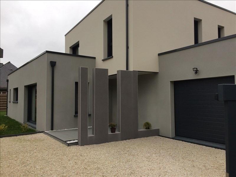 Vente maison / villa Treillieres 494000€ - Photo 5