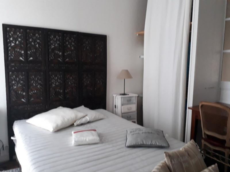 Rental apartment Limoges 545€ CC - Picture 4