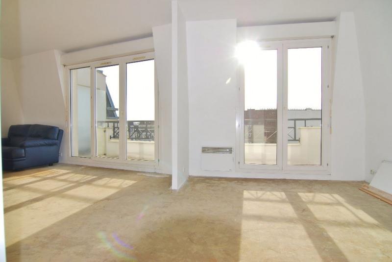 Vente appartement La garenne colombes 570000€ - Photo 1