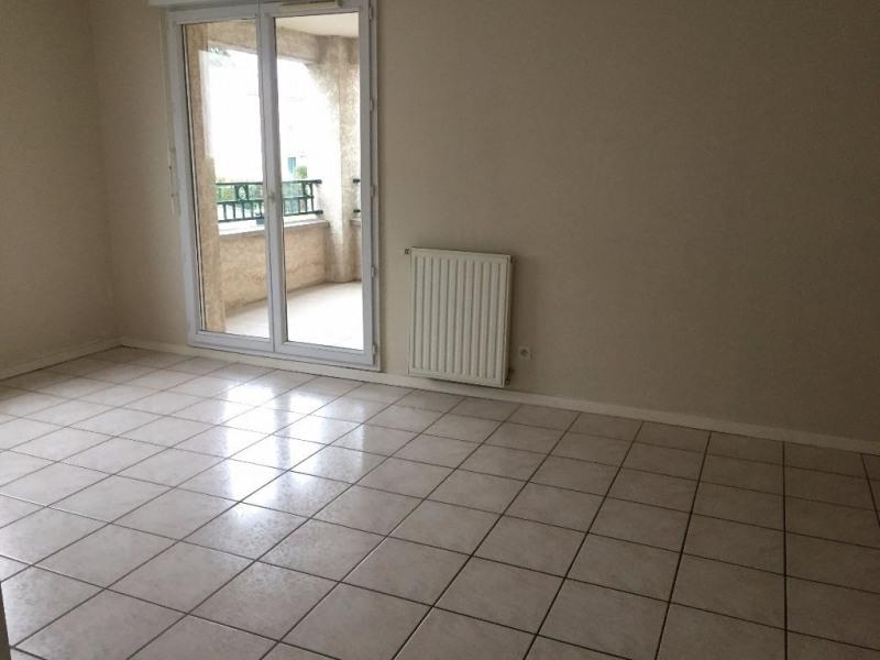 Appartement Rillieux La Pape 3 pièce(s)