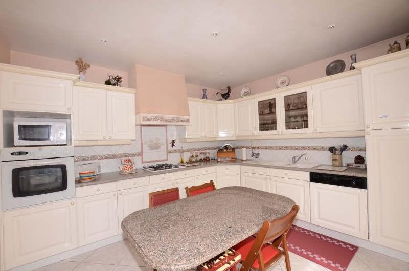 Vente maison / villa Bois d arcy 685000€ - Photo 1