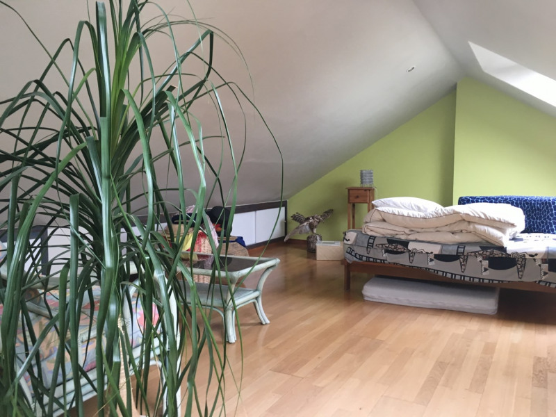 Sale house / villa Faches- thumesnil 298700€ - Picture 28