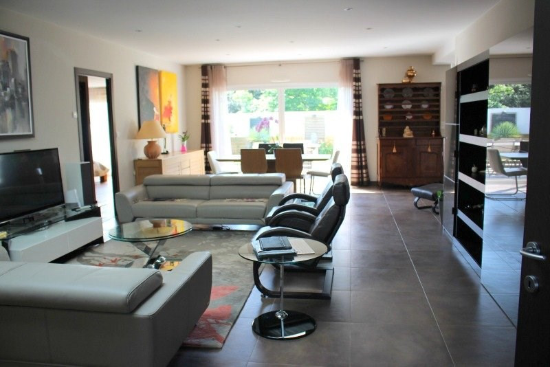 Vente de prestige maison / villa Chateau d olonne 675000€ - Photo 3