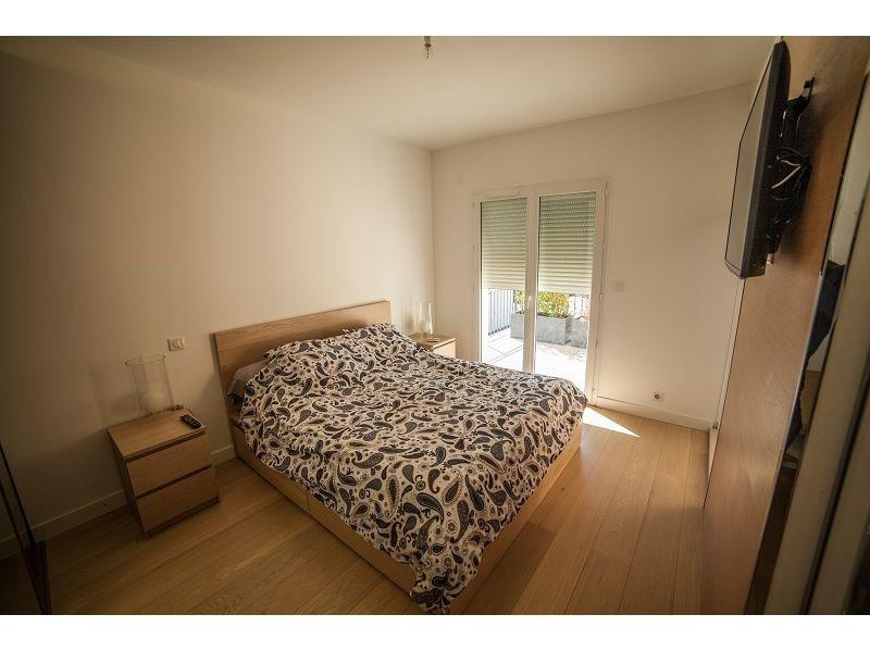 Vente de prestige appartement Orange 995000€ - Photo 9