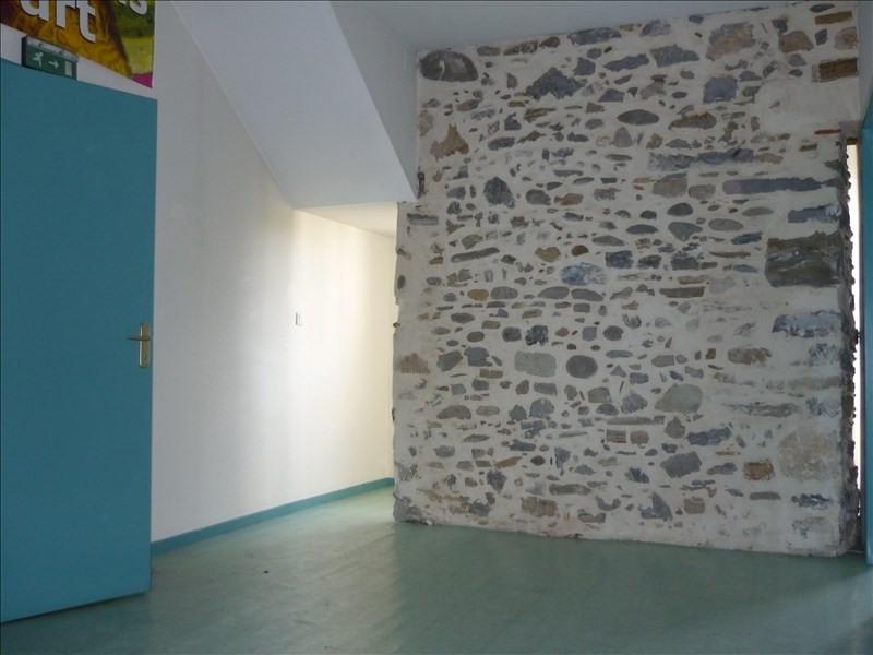 Sale house / villa Oloron sainte marie 113998€ - Picture 1