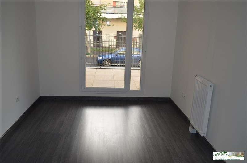 Location appartement Athis mons 788€ CC - Photo 5