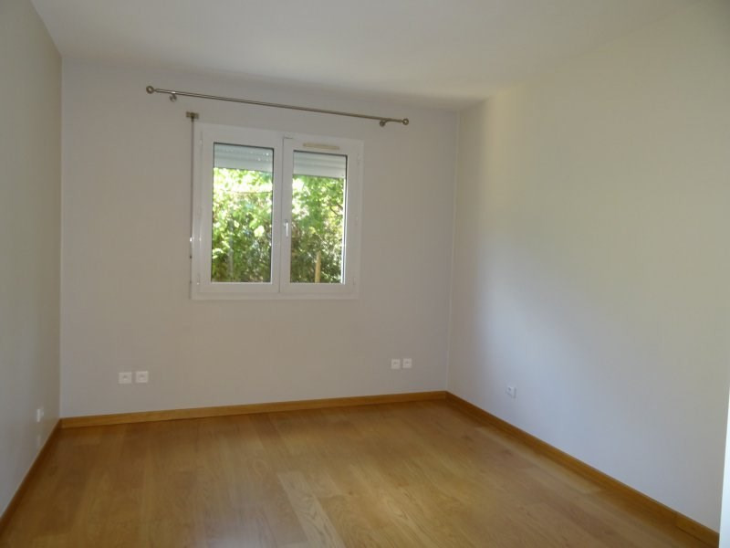 Vente appartement Collonges sous saleve 325 000€ - Photo 5