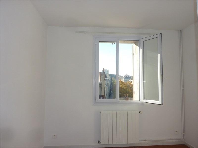 Affitto appartamento Marseille 6ème 930€ CC - Fotografia 5