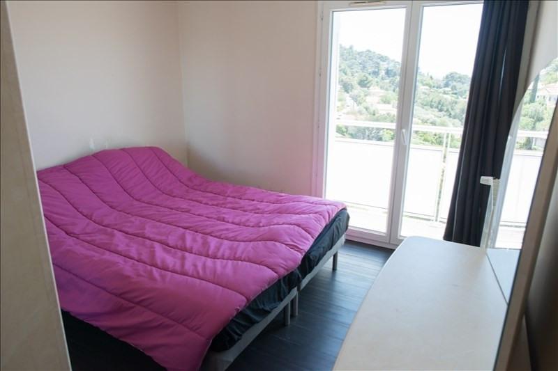 Vendita appartamento Toulon 168000€ - Fotografia 7
