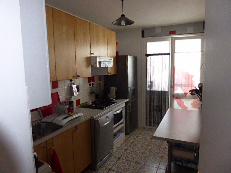 Vente appartement La rochelle 150 000€ - Photo 3
