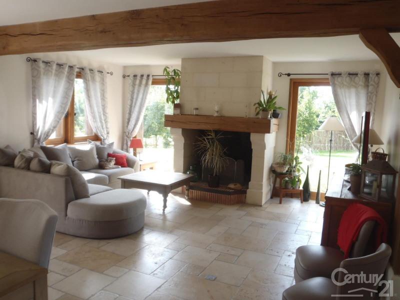 Vente de prestige maison / villa Deauville 798000€ - Photo 2
