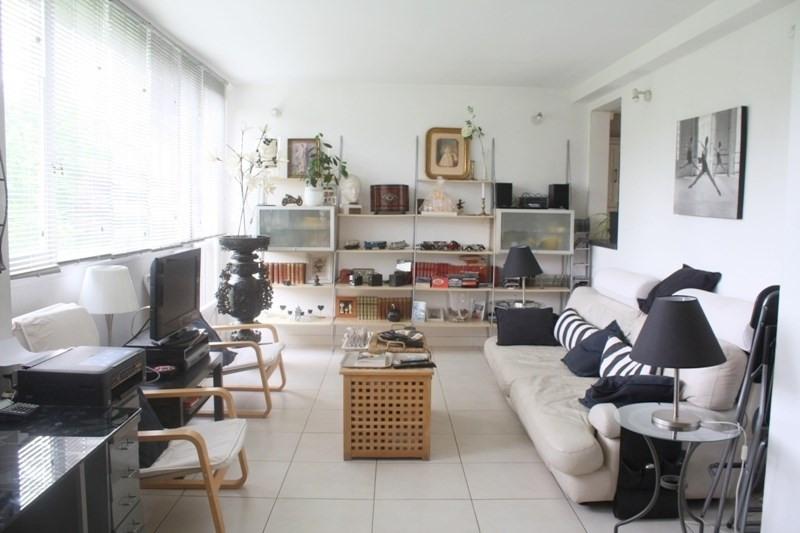 Vente Appartement 3 pièces 106,84m² Tourcoing