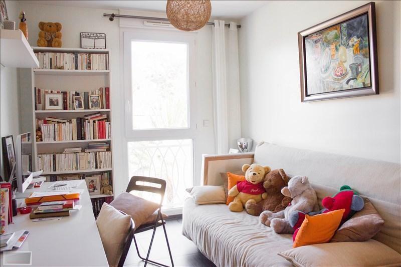 Vente appartement Toulon 500000€ - Photo 7