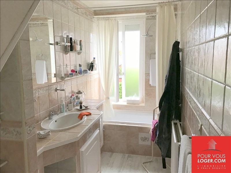 Sale house / villa St martin boulogne 115990€ - Picture 3