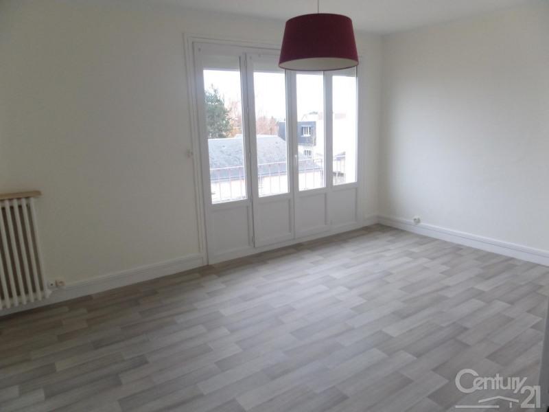 出租 公寓 Ifs 675€ CC - 照片 3