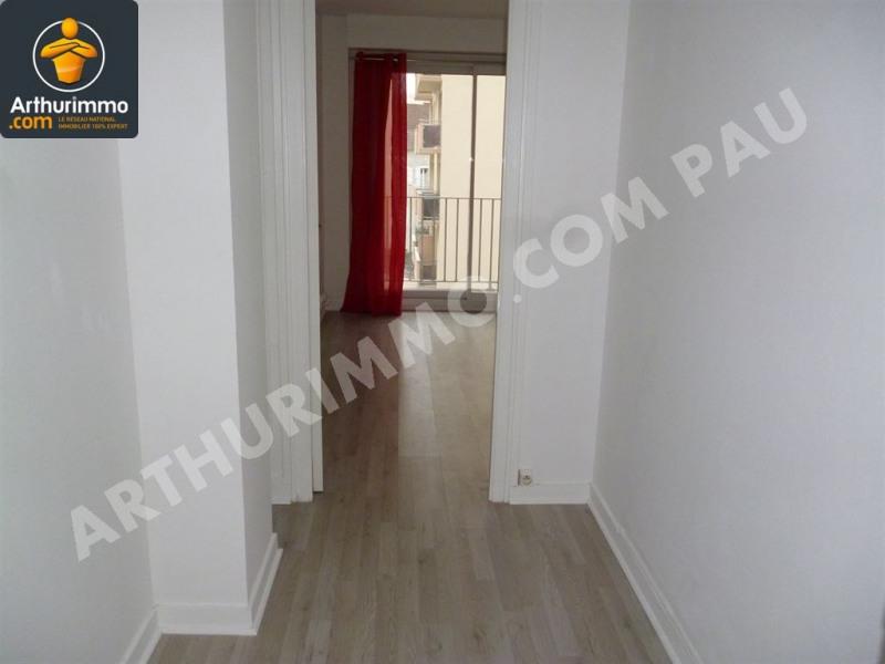 Sale apartment Pau 110990€ - Picture 8