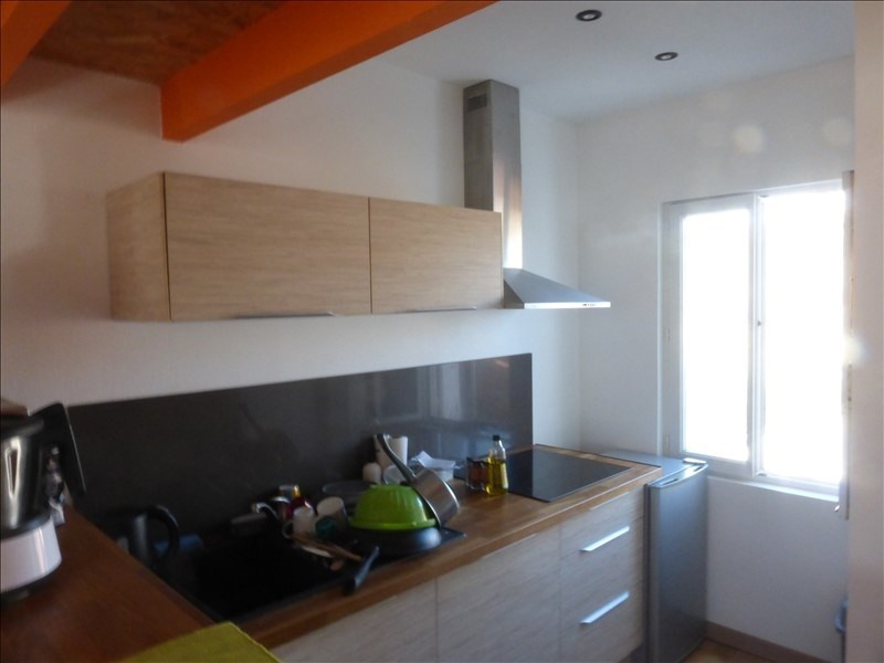 Sale apartment Rochefort 79 000€ - Picture 3
