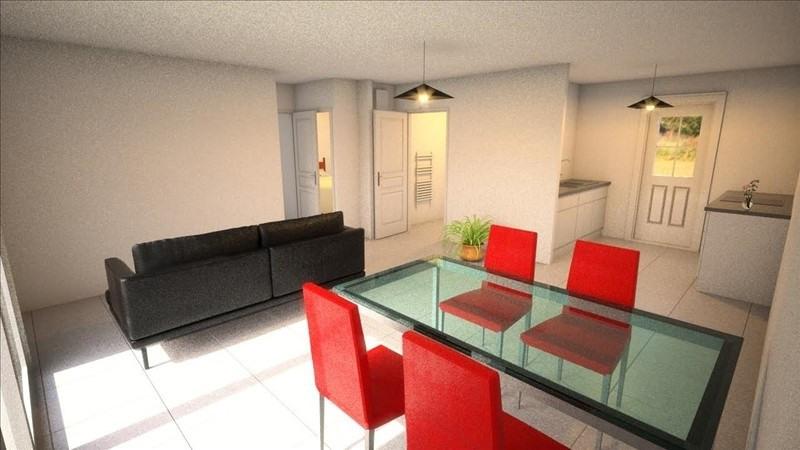 Sale house / villa La tranche sur mer 172000€ - Picture 3