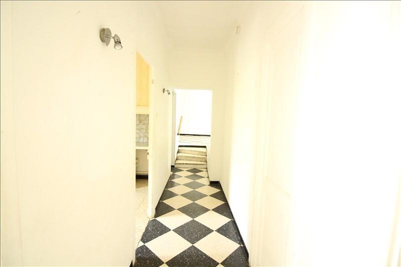 Venta  casa Orange 285000€ - Fotografía 4